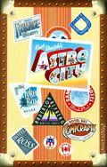 Astro City (1996 2nd Series) 1B