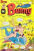 Bunny (1966) 14