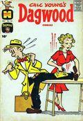 Dagwood Comics (1950) 120