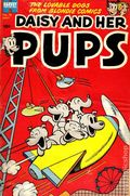 Daisy and Her Pups (1952) 18