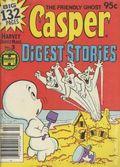 Casper Digest Stories (1980) 3
