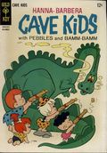 Cave Kids (1963) 15