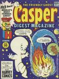 Casper Digest (1986 1st Series) 1