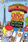 Dennis the Menace Bonus Magazine Series (1970) 93