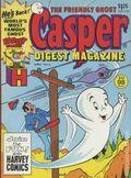 Casper Digest (1986 1st Series) 4