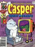 Casper Digest (1986 1st Series) 15