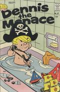 Dennis the Menace (1953 Standard/Pines/Haliden/Fawcett) 67