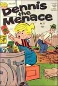 Dennis the Menace (1953 Standard/Pines/Haliden/Fawcett) 72