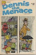 Dennis the Menace (1953 Standard/Pines/Haliden/Fawcett) 108