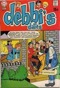 Debbi's Dates (1969) 7