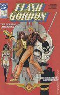 Flash Gordon (1988 DC) 1