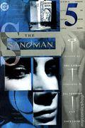 Sandman (1989 2nd Series) 45
