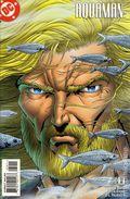 Aquaman (1994 3rd Series) 39