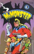 Mr. Monster (1985 Eclipse) 2