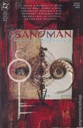 Sandman (1989 2nd Series) 26