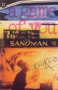 Sandman (1989 2nd Series) 35