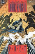 Batman Legends of the Dark Knight (1989) 14