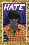 Hate (1990 1st Printing) 10