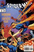 Spider-Man Classics (1993) 9