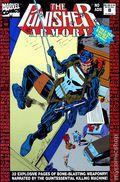 Punisher Armory (1990) 8