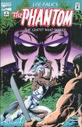 Phantom The Ghost Who Walks (1995) 2
