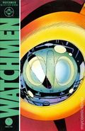 Watchmen (1986) 7