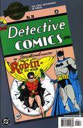 Millennium Edition Detective Comics (2001) 38