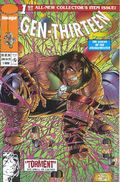 Gen 13 (1995 2nd Series) 1E