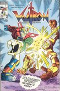 Voltron (1985 Modern) 3