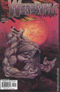 Werewolf by Night (1998 2nd Series) 2B