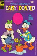 Daisy and Donald (1973 Whitman) 8