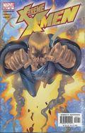 X-Treme X-Men (2001) 1st Series 24