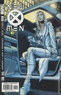 X-Men (1991 1st Series) 131