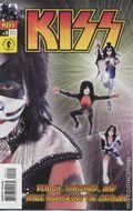 KISS (2002) 2B
