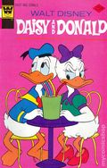 Daisy and Donald (1973 Whitman) 11