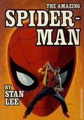 Amazing Spider-Man TPB (1979 Fireside) 1-1ST