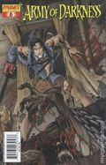 Army of Darkness (2006 2nd Series) 6B