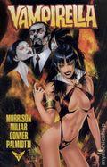 Vampirella Monthly (1997) 1D