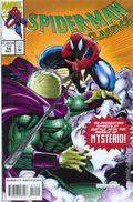 Spider-Man Classics (1993) 14