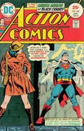 Action Comics (1938 DC) 446