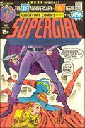 Adventure Comics (1938 1st Series) 400