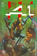 A1 (1992 Marvel/Epic) 3
