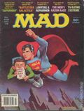 Mad (Magazine #24 on) 208