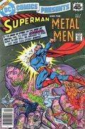 DC Comics Presents (1978 DC) 4