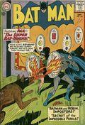 Batman (1940) 158