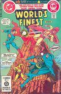 World's Finest (1941) 276