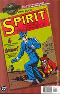 Millennium Edition Spirit (2000) 1