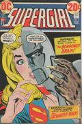 Supergirl (1972 1st Series) 4