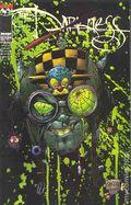 Darkness (1996 1st Series) 11I