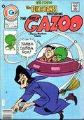 Great Gazoo (1973) 14